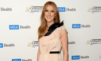 celine-dion-returning-to-las-vegas