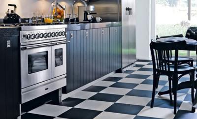 keramik-dapur-hitam-putih