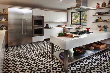 keramik-lantai-dapur