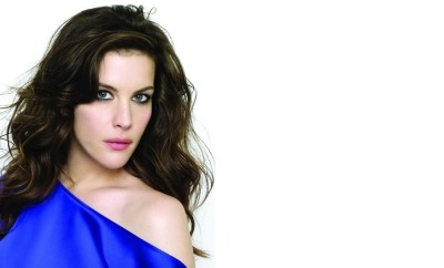 liv-tyler-wallpaper-4323-4553-hd-wallpapers2