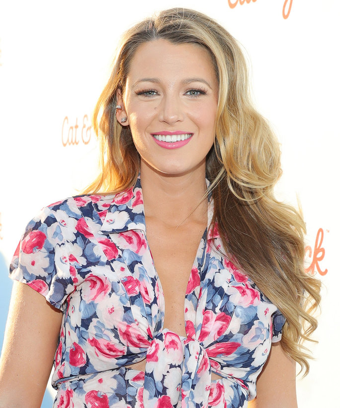 072516-blake-lively-lead