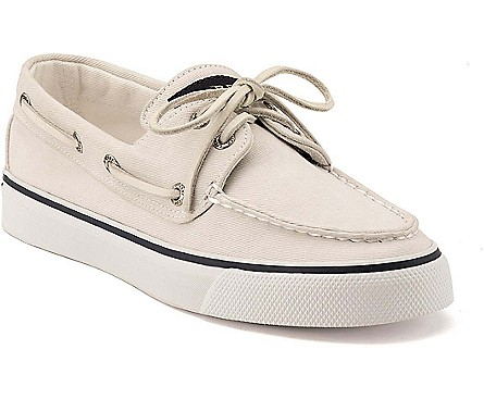 Sperry Top-Sider Bahama 2-Eye2