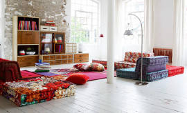 The-best-Modern-home-décor-tips-to-achieve-a-bohemian-style-5