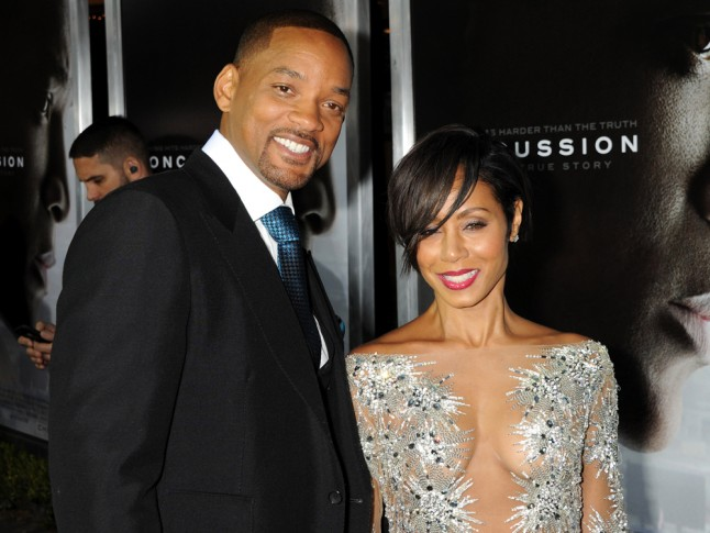 Will-Smith-Jada-Pinkett-L