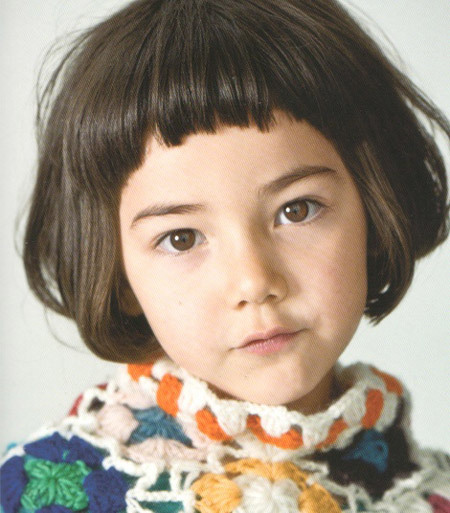 cute-short-haircuts-for-kids-Images