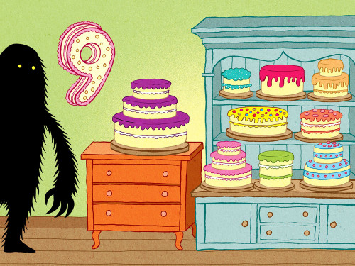 the-lonely-beast-123-cakes