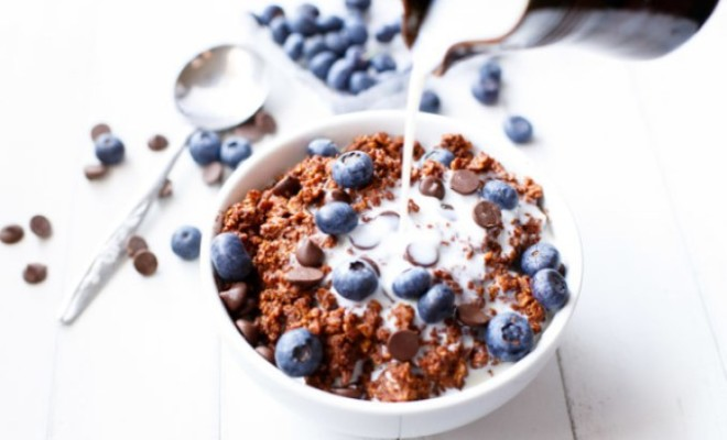 Blueberry-Brownie-Batter-Oatmeal-Cafe-Delites-14