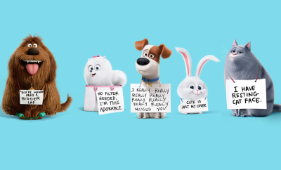 The-Secret-Life-of-Pets-Review-Header