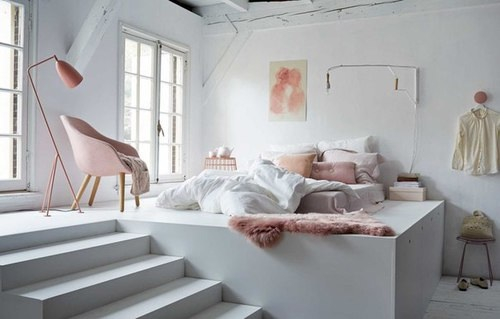 bedroom-decor-design-home-Favim.com-3769145