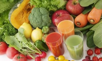 Cara-Detoksifikasi-Tubuh-Dengan-Diet-Jus-Buah-dan-Sayur