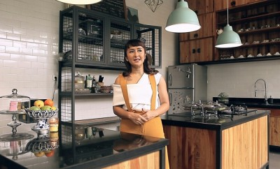 Interior_Widi_Dapur dan Ruang Keluarga 2_1475478101530