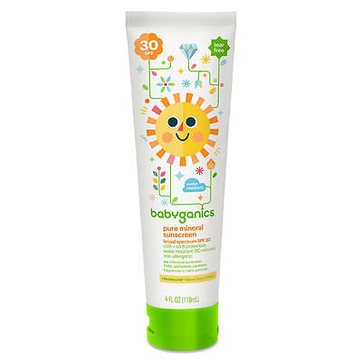 babyganics-pure-mineral-based-baby-sunscreen-lotion-spf-30-4-ounce-tube-d1981758e3bfd11323c5002717f543bb (1)