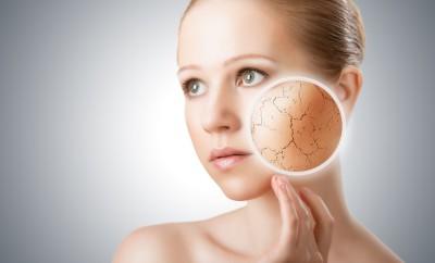 dry-skin-e1416955802439