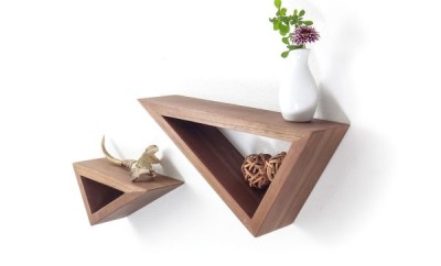 floating-wood-shelves-600x600