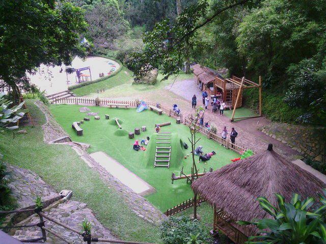rsz_children_playground