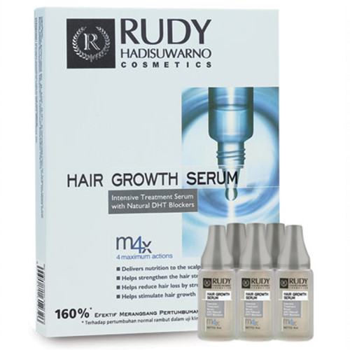 rudy-hadisuwarno-hair-growth-serum-rhc1015