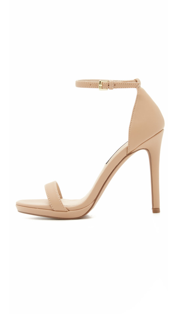 steven-natural-rykie-sandals-natural-beige-product-4-627392591-normal shopbop