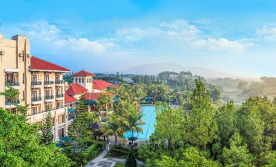 Mason Pine Hotel Panorama-1268x603