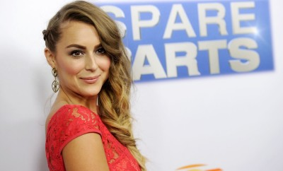alexa-vega-spare-parts-premiere-in-los-angeles_3