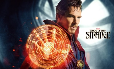 doctor_strange_2016-HD2