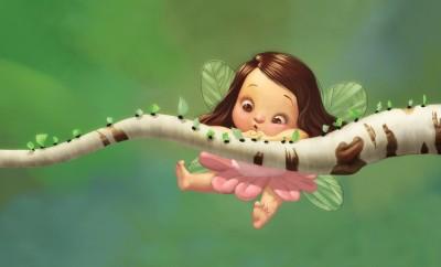 hd-wallpapers-fantasy-fairy-desktop-wallpaper-little-children-images-1600x1200-wallpaper