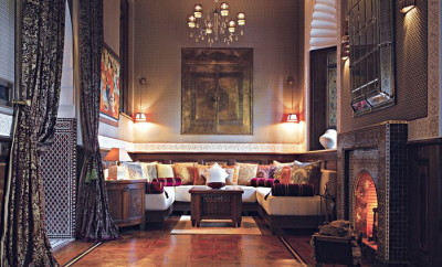 moroccan-style-living-room-design-ideas-19