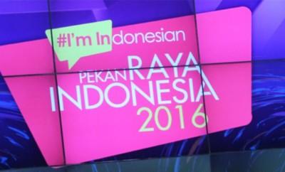 pekan-raya-indonesia-2016-banner