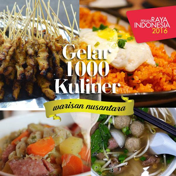 serbapromosi_pekan-raya-indonesia_2016-kulinary