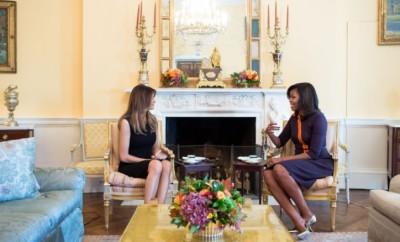 23-17-20-161110172804-michelle-obama-melania-trump-1110-exlarge-169