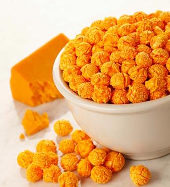 Cheddar-Cheese-Pop