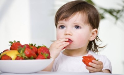 Eating-Habits