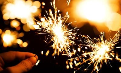 New-Year-Goals