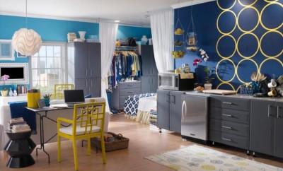 Maximum-Load-studio-apartment-750x562
