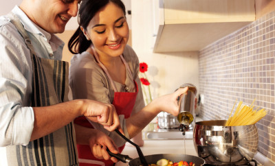 couple in kitchen  [url=http://www.istockphoto.com/file_closeup.php?id=13605303/][IMG]http://www.istockphoto.com/file_thumbview_approve.php?size=1&id=13605303[/IMG][/url] [url=http://www.istockphoto.com/file_closeup.php?id=12059274/][IMG]http://www.istockphoto.com/file_thumbview_approve.php?size=1&id=12059274[/IMG][/url] [url=http://www.istockphoto.com/file_closeup.php?id=12008407/][IMG]http://www.istockphoto.com/file_thumbview_approve.php?size=1&id=12008407[/IMG][/url]  [url=http://www.istockphoto.com/file_closeup.php?id=11998276/][IMG]http://www.istockphoto.com/file_thumbview_approve.php?size=1&id=11998276[/IMG][/url] [url=http://www.istockphoto.com/file_closeup.php?id=11992136/][IMG]http://www.istockphoto.com/file_thumbview_approve.php?size=1&id=11992136[/IMG][/url] [url=http://www.istockphoto.com/file_closeup.php?id=18715176/][IMG]http://www.istockphoto.com/file_thumbview_approve.php?size=1&id=18715176[/IMG][/url] [url=http://www.istockphoto.com/file_closeup.php?id=18715136/][IMG]http://www.istockphoto.com/file_thumbview_approve.php?size=1&id=18715136[/IMG][/url] [url=http://www.istockphoto.com/file_closeup.php?id=12049722/][IMG]http://www.istockphoto.com/file_thumbview_approve.php?size=1&id=12049722[/IMG][/url] [url=http://www.istockphoto.com/file_closeup.php?id=12023119/][IMG]http://www.istockphoto.com/file_thumbview_approve.php?size=1&id=12023119[/IMG][/url]  [url=http://www.istockphoto.com/file_closeup.php?id=12023090/][IMG]http://www.istockphoto.com/file_thumbview_approve.php?size=1&id=12023090[/IMG][/url] [url=http://www.istockphoto.com/file_closeup.php?id=12023053/][IMG]http://www.istockphoto.com/file_thumbview_approve.php?size=1&id=12023053[/IMG][/url]  [url=http://www.istockphoto.com/file_search.php?action=file&lightboxID=6805922/] [IMG]http://i684.photobucket.com/albums/vv207/serendal/foodanddrinklightbox.jpg[/IMG] [/url]