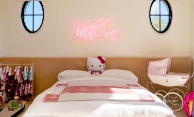 kourt-penelope-bedroom-1-1485382814