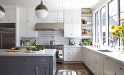 white-kitchen-subway-tile1