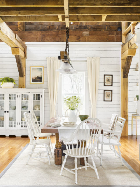 1487094219-let-there-be-white-dining-room-0117