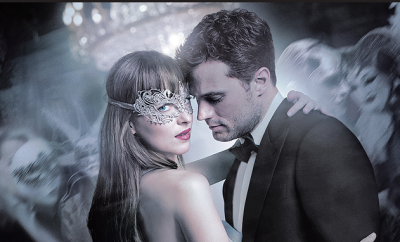 50-Shades-Darker-Header