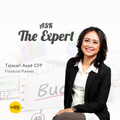 Ask-The-Expert-no-border-e1480490236667