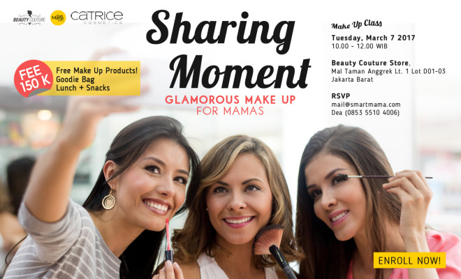 Sharing Moment (Make up Class) web (1)