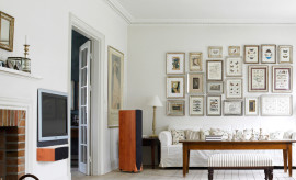 home-interior-catalog-rejig-home-design-home-interior-parties