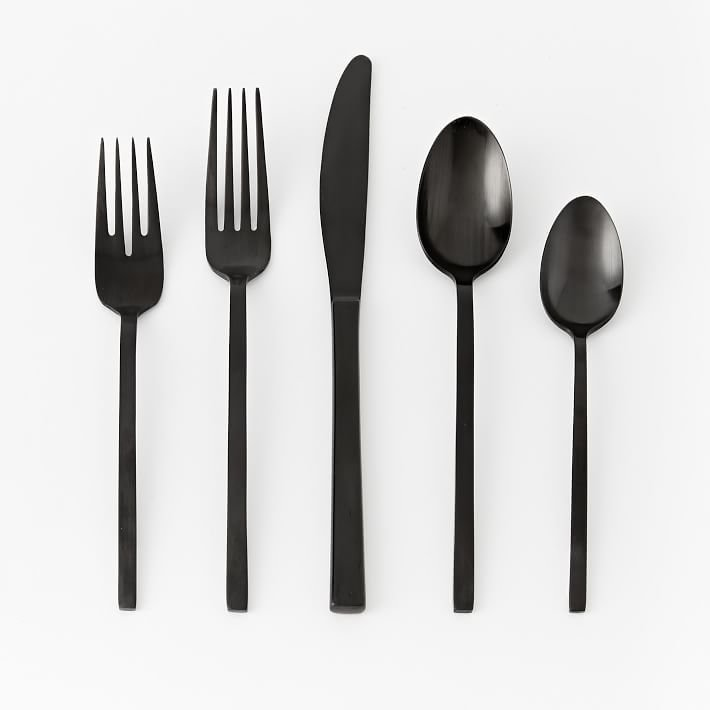 5-Piece-Matte-Black-Flatware-39