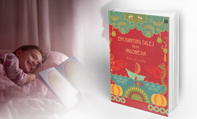 Enchanting_Tales_from_Indonesia_HC (1)