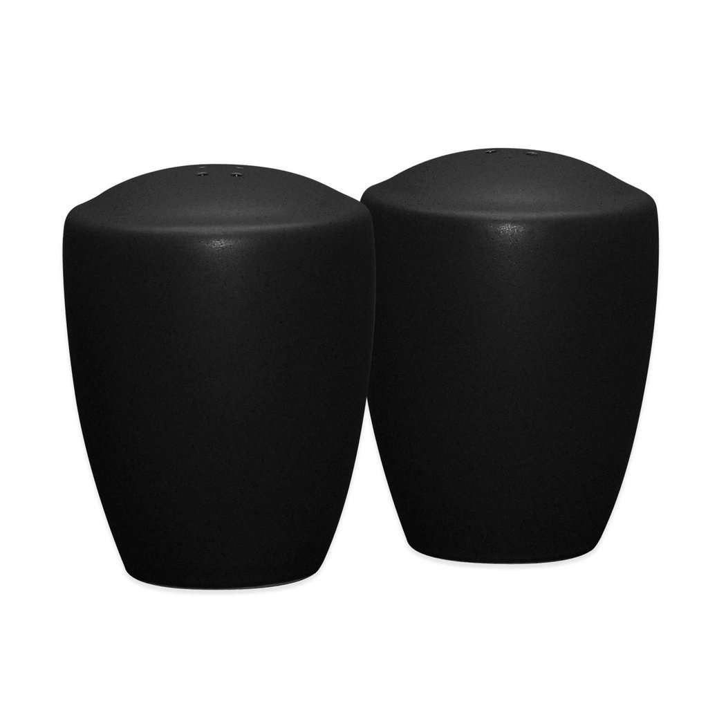 Graphite-Salt-Pepper-Shakers-42