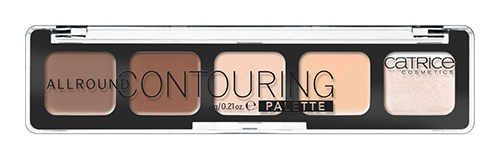 allround-contouring-palette_0_52336_detailed
