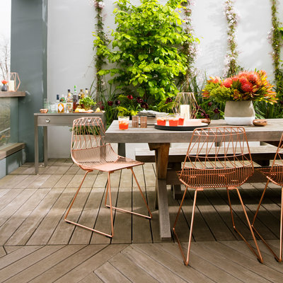 dining-room-deck-sun-0516