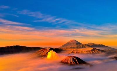 sunrise-gunung-bromo