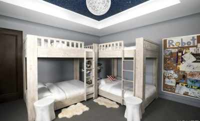 gallery-1487799672-kourt-masons-bedroom