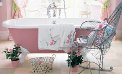 shabby-chic-bathroom-775x450