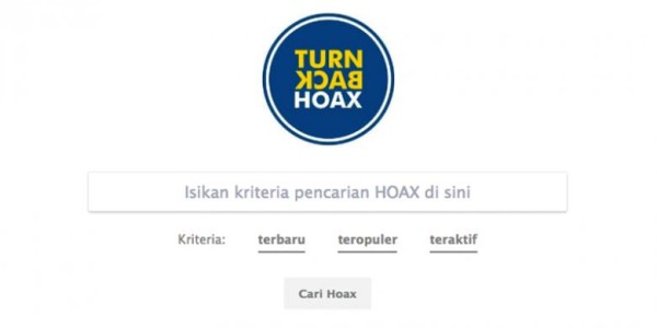 turnbackhoax